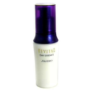 Revital Day Essence SPF15