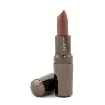 buy Shiseido The Makeup Lipstick - 03 Dark Brown 4g/0.14oz  skin care shop