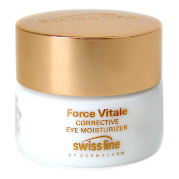 Force Vitale Corrective Eye Moisture