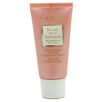 02842686801 Guinot Anti Irritation Treatment 30ml/1oz