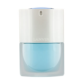 buy Lanvin Oxygene Eau De Parfum Spray 75ml/2.5oz  skin care shop