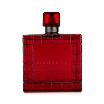 buy Chopard Madness Eau De Parfum Spray 75ml/2.5oz  skin care shop