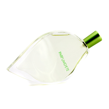 buy Kenzo Parfum D'Ete Eau De Parfum Spray 75ml/2.5oz  skin care shop