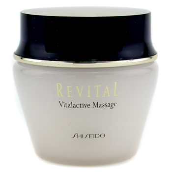 Revital Vitalactive Massage Cream