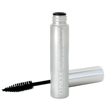 Clinique Gentle Waterproof Mascara - Black 7g/0.25oz
