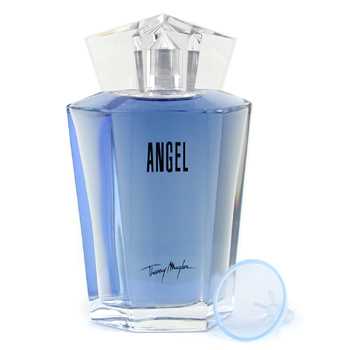 Perfumes femininos, Thierry Mugler, Thierry Mugler Angel perfume Refill Bottle 100ml/3.3oz