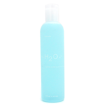 buy H2O+ Marine Toner 237ml/8oz  skin care shop