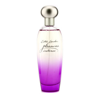 Estee Lauder Pleasures Intense Eau De Parfume Spray