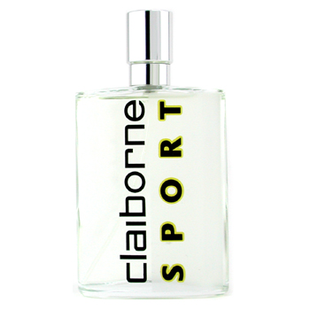buy Liz Claiborne Claiborne Sport Cologne Spray 100ml/3.3oz  skin care shop