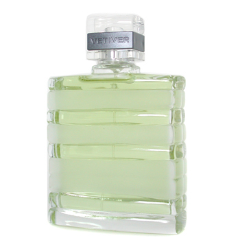 buy Guerlain Vetiver Eau De Toilette Spray 125ml/4.2oz  skin care shop