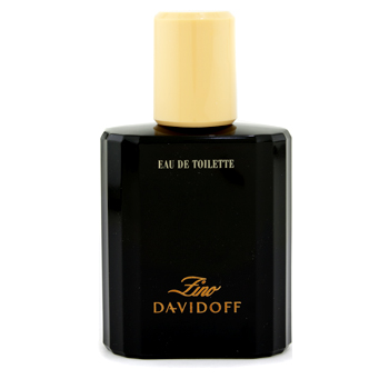 buy Davidoff Zino Eau De Toilette Spray 75ml/2.5oz  skin care shop