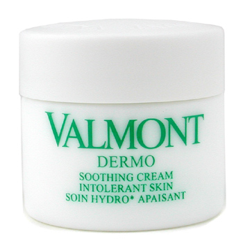 buy Valmont Soothing Cream 50ml/1.7oz skin care shop