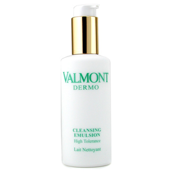 Valmont Cleansing Emulsion Flacon Limpiadora