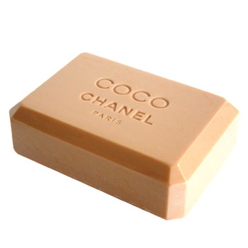 Chanel Coco Bath Soap 150g/5oz