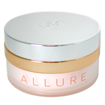 Chanel Allure Body Cream 200ml/6.8oz
