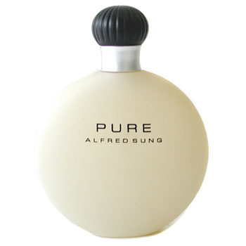 buy Alfred Sung Pure Eau De Parfum Spray 100ml/3.3oz  skin care shop