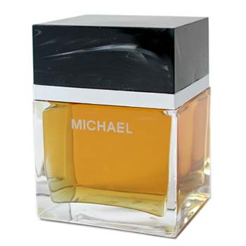 Michael Kors Michael For Men Eau De Toilette Spray