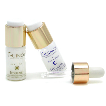 Guinot Double Cure