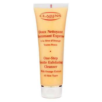 clarins-one-step-gentle-exfoliating-cleanser
