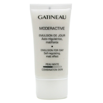 buy Gatineau Moderactive Day Cream N/C Skin 50ml/1.7oz skin care shop