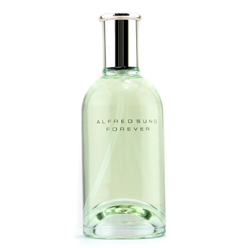buy Alfred Sung Forever Eau De Parfum Spray 125ml  skin care shop