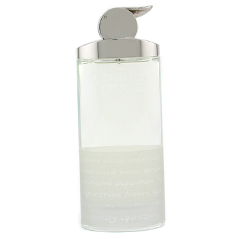buy Cerruti Image Eau De Toilette Spray 75ml/2.5oz  skin care shop