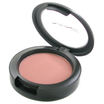MAC Blush Powder - Gingerly 6g/0.2oz