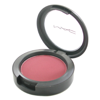 MAC Blush Powder - Fever 6g/0.2oz