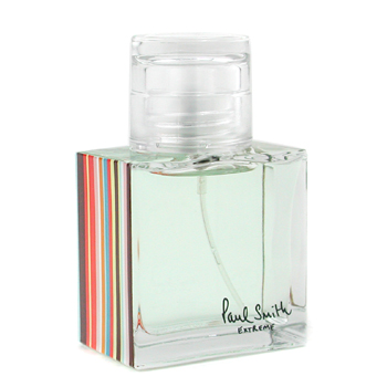 buy Paul Smith Extreme Eau De Toilette Spray 50ml/1.7oz  skin care shop