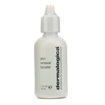 03038621601 Dermalogica Skin Renewal Booster 30ml/1oz