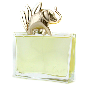 buy Kenzo Jungle Elephant Eau De Parfume Spray 100ml/3.3oz  skin care shop