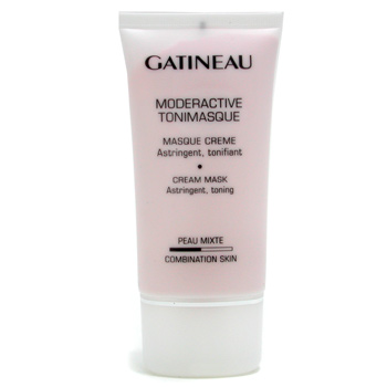buy Gatineau Moderactive Tonimasque 75ml/2.5oz skin care shop