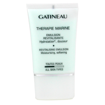 buy Gatineau Therapie Marine Moisturising Fluid 50ml/1.7oz skin care shop