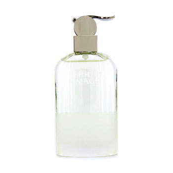 Image Eau De Toilette Spray