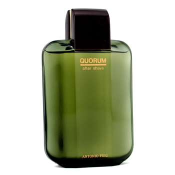 Puig Quorum After Shave