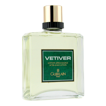 buy Guerlain Vetiver After Shave 120ml/4oz  skin care shop