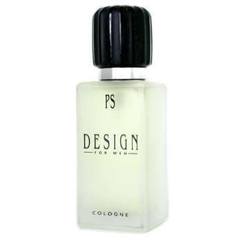 Design Cologne Spray