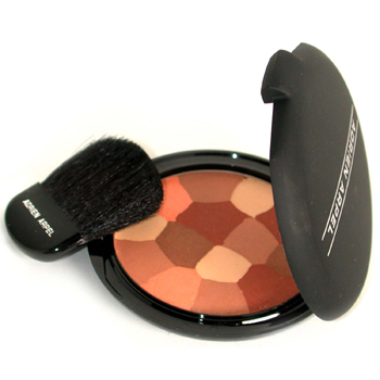 Maquiagens, Adrien Arpel, Adrien Arpel Kaleidoscope Bronzing Powder 13ml/0.39oz