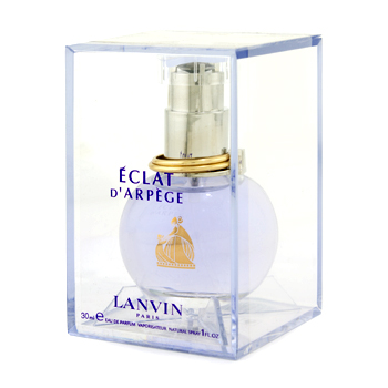 buy Lanvin Eclat D'Arpege Eau De Parfum Spray 30ml/1oz  skin care shop
