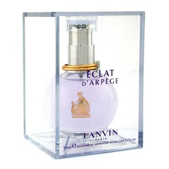 buy Lanvin Eclat D'Arpege Eau De Parfum Spray  (With Display Box) 50ml/1.7oz  skin care shop