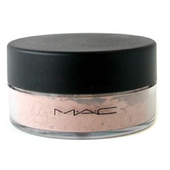 Maquiagens, MAC, MAC Pó solto select sheer # NW25 8g/0.28oz
