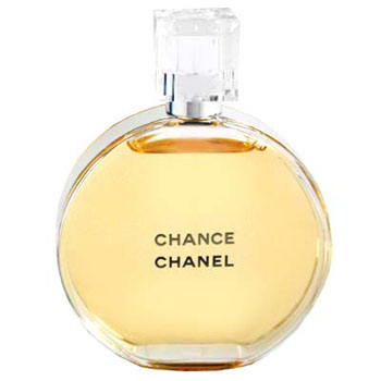 buy Chanel Chance Eau De Toilette Splash 50ml/1.7oz  skin care shop
