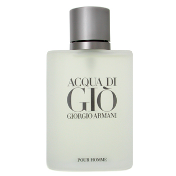 buy Giorgio Armani Acqua Di Gio Eau De Toilette Spray 200ml/6.7oz  skin care shop