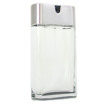 Morgan Morgan De Toi for Him Eau De Toilette Spray