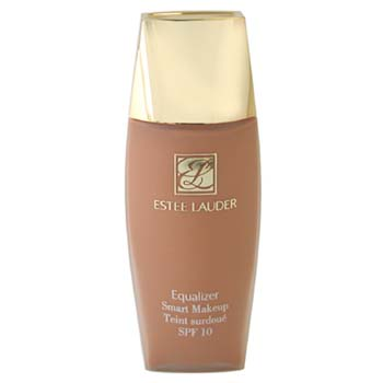 Estee Lauder Equalizer Smart Makeup SPF 10 - 06 Auburn 30ml/1oz
