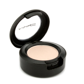 buy MAC Small Eye Shadow - Hush 1.5g/0.05oz  skin care shop