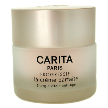 Carita Progressif Perfect Crema