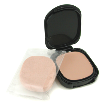 Shiseido The Makeup Hydro Liquid Compact Foundation Refill - I20
