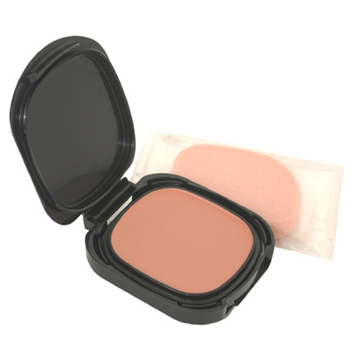 Shiseido The Makeup Hydro Liquid Compact Foundation Refill - 060
