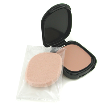 Shiseido The Makeup Hydro Liquid Compact Foundation Refill - I40